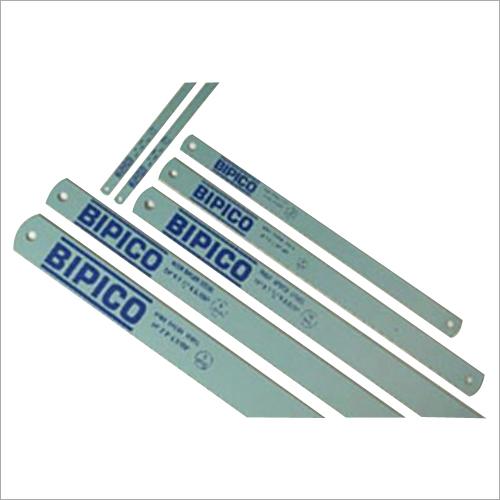 Bipico Blades
