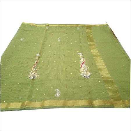 Fancy Banarasi Sarees