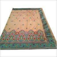 Ladies Designer Banarasi Sarees