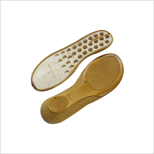 Kids Sandal Sole (SP-0342)