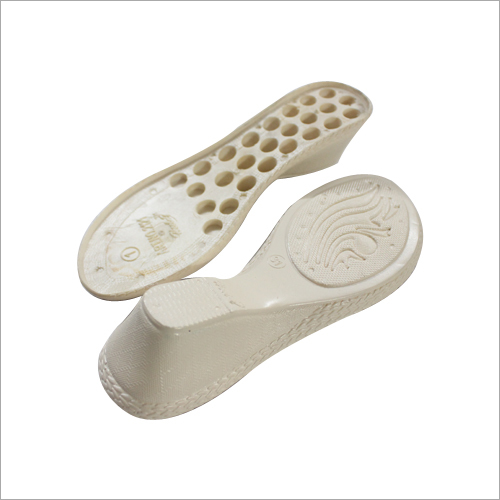 Kids Sandal Sole