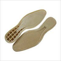 Mens Formal Shoes Sole