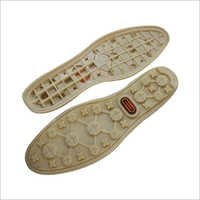 FRP Shoes Sole