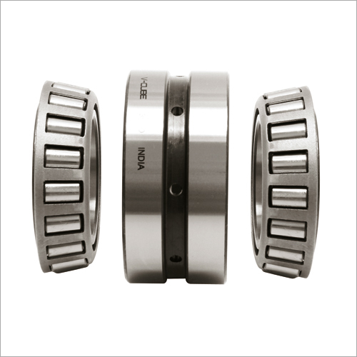 Row Taper Roller Bearings