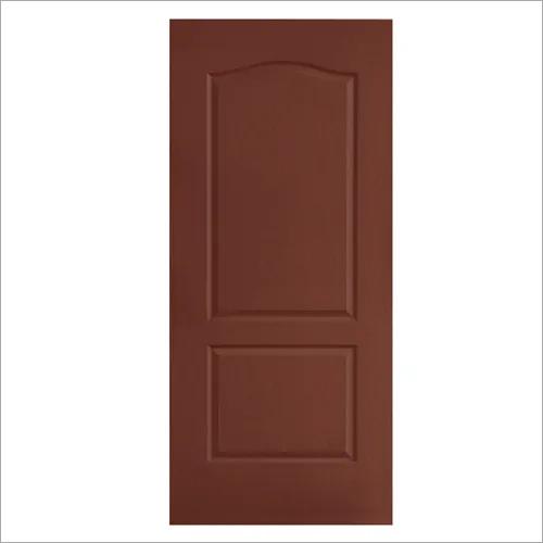 Elegance HDF Door