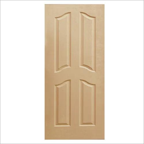 Classic Membrane Door