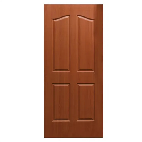 Membrane Skin Door