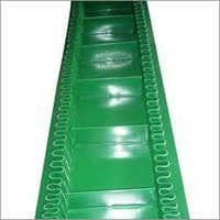PVC Sidewall belt