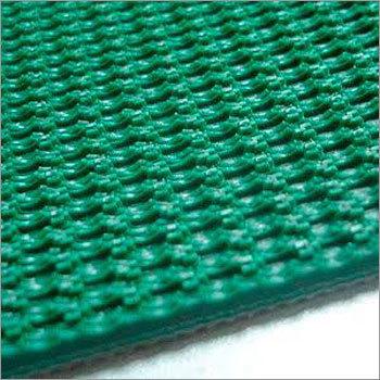 Rough Top PVC Belts