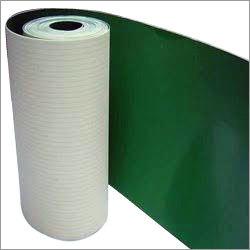 PVC Belts