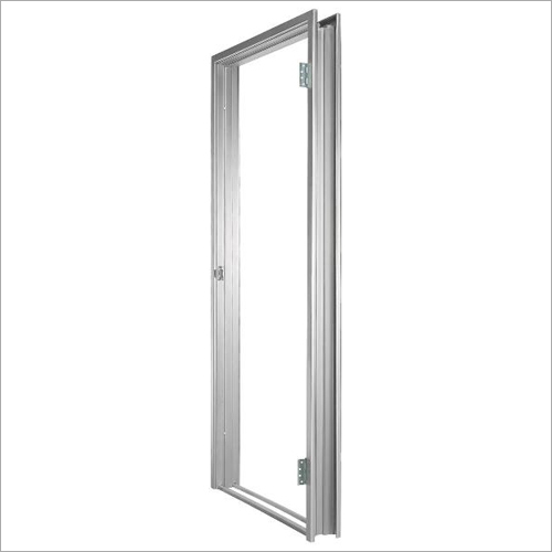 Hollow Metal Door Frame