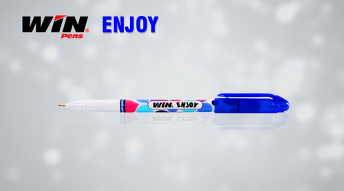 Win Enjoy Ball Pen