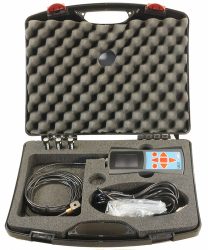 Hand Arm Vibration Meter VM-31HA