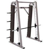 Gym Smith Machine