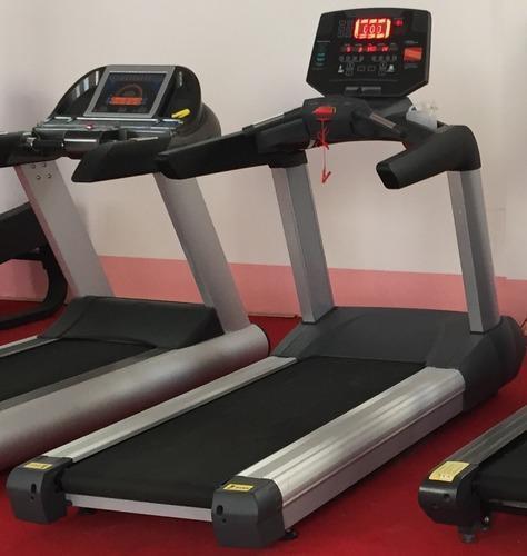 Exercise Gym Treadmill