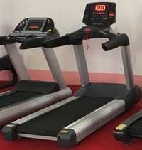 Exercise Gym Treadmill