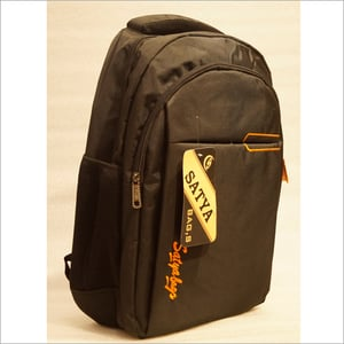 Student College Bag