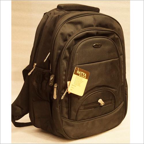 Stylish College Bag