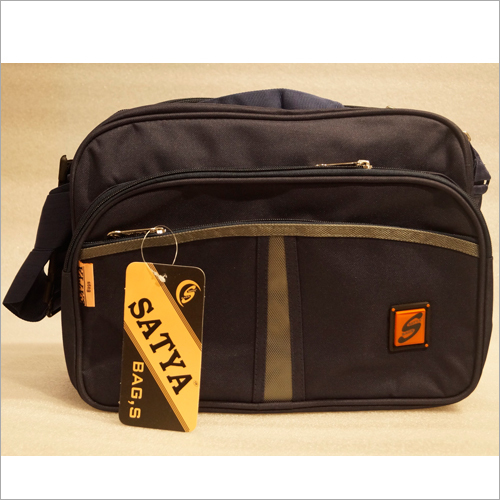 Office Executie Bag