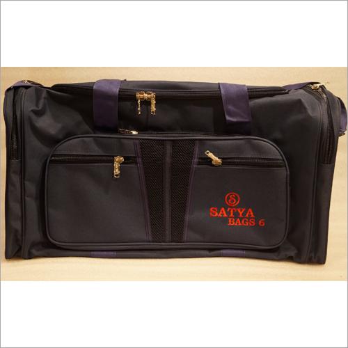Portable Travelling Bag