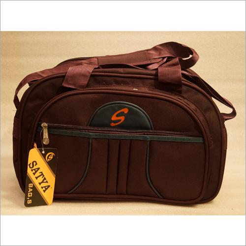 Designer Travelling Bag