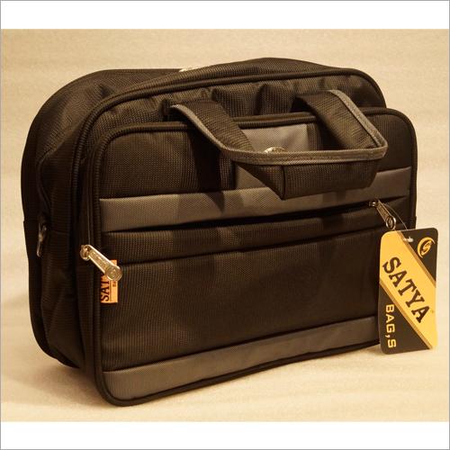 Trendy Office Bag