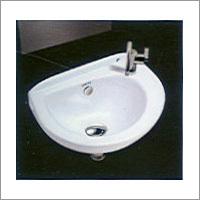 12x9 Jal Bindu Wash Basin