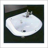 14x11 Wash Basin
