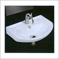 20x16 Wash Basin