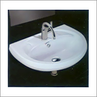 22x16 Repose Wash Basin
