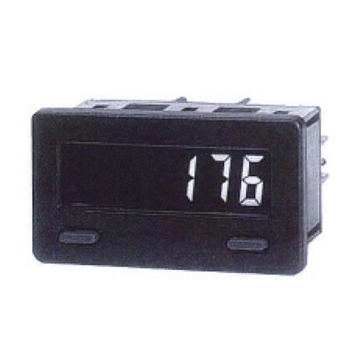 Honeywell Totalizing Counter Elster CTR30