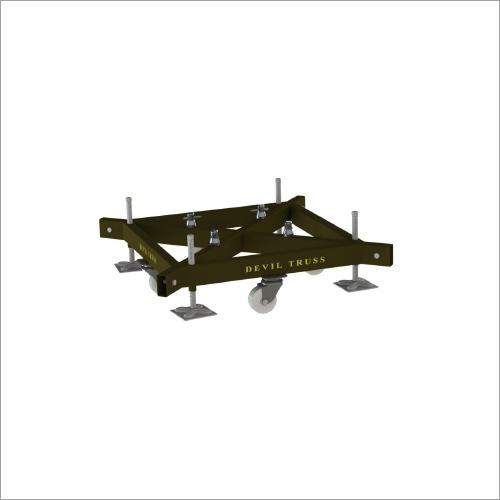 BP-45 Heavy And Extra Heavy Truss System