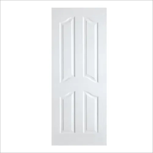 HDF Primer Coated Door
