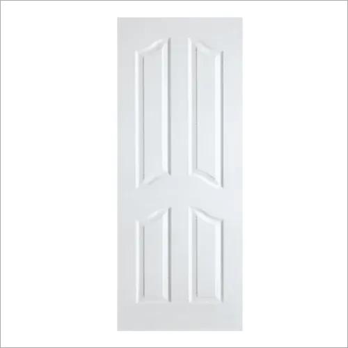 HDF Primer Coated Door