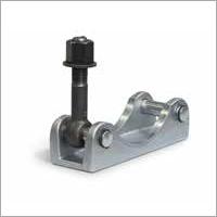 Cradle for Steel Concrete Moulds