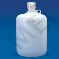MEI Narrow Mouth Bottle