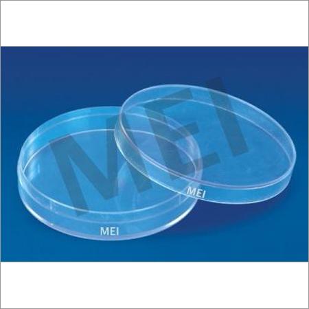 MEI Petri Dish (Culture)