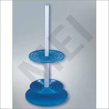 MEI Pipette Stand (94 Pipettes-Rotary)