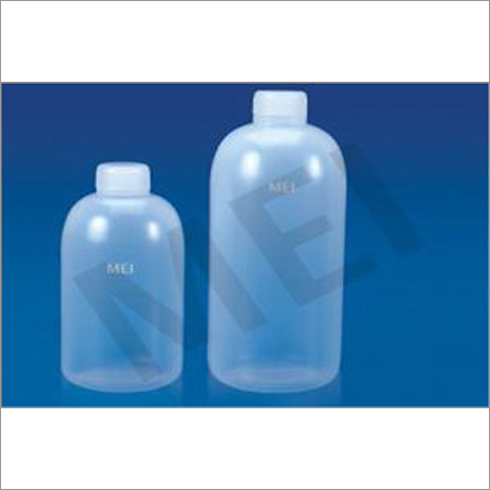 MEI Regaent Bottles (Narrow Mouth)