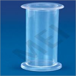 MEI Specimen Jar (Gas Jar)