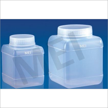 MEI Storage Boxes