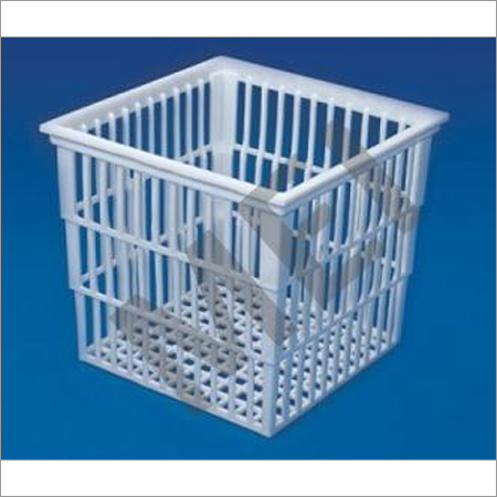 MEI Test Tube Baskets