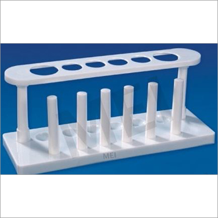 MEI Test Tube Stand