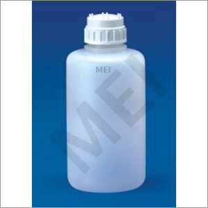 MEI Heavy Duty Vacuum Bottle