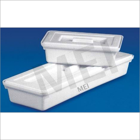 MEI Instrument Tray