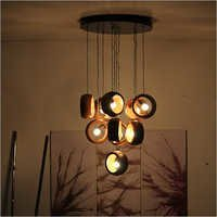 Suspension Lights Chandelier