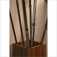 Decorative Bamboo Branches