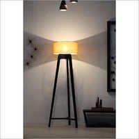 Floor Lighting Lamp