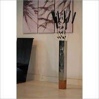 Decorative Floor Vase