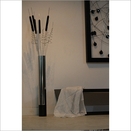 floor west c lustre luster elm products vases
